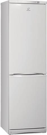 Холодильник Indesit IBS 20-AA, фото 2