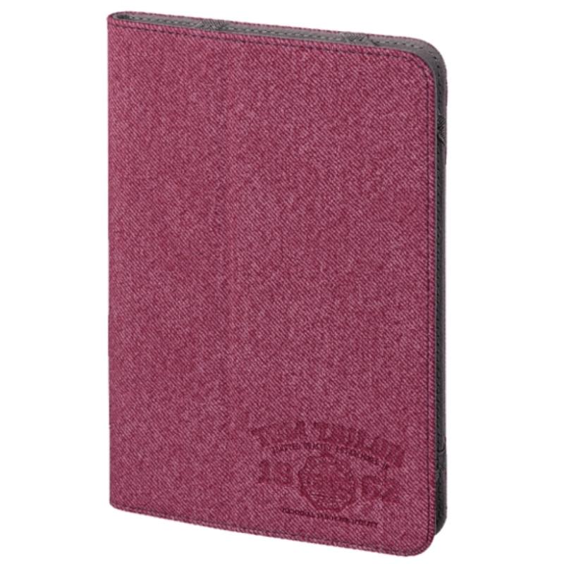 Чохол-книжка Tom Tailor  Універсальний Tablet PC 7 Рожевий