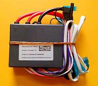 Электронный  блок розжига газовой колонки Bosch  W10 KB