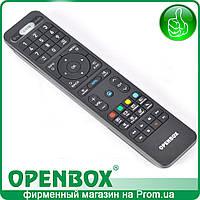 Пульт управления Openbox A6 (обучаемый)