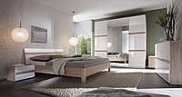 Спальня Selene Helvetia