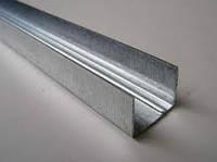 Профиль CW-100 4 м. сталь (0.45 мм.)
