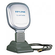 Антена TP-LINK TL-ANT2406A