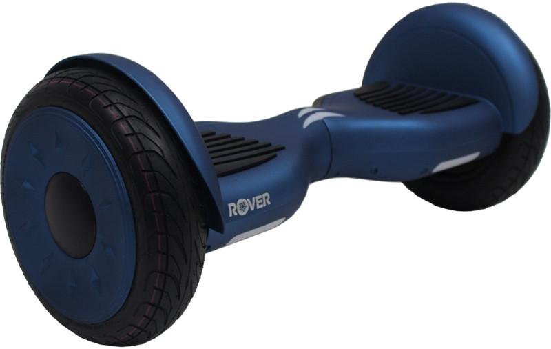 Гіроборд ROVER XL5 10.5 Matt Blue