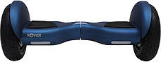 Гіроборд ROVER XL5 10.5 Matt Blue, фото 2
