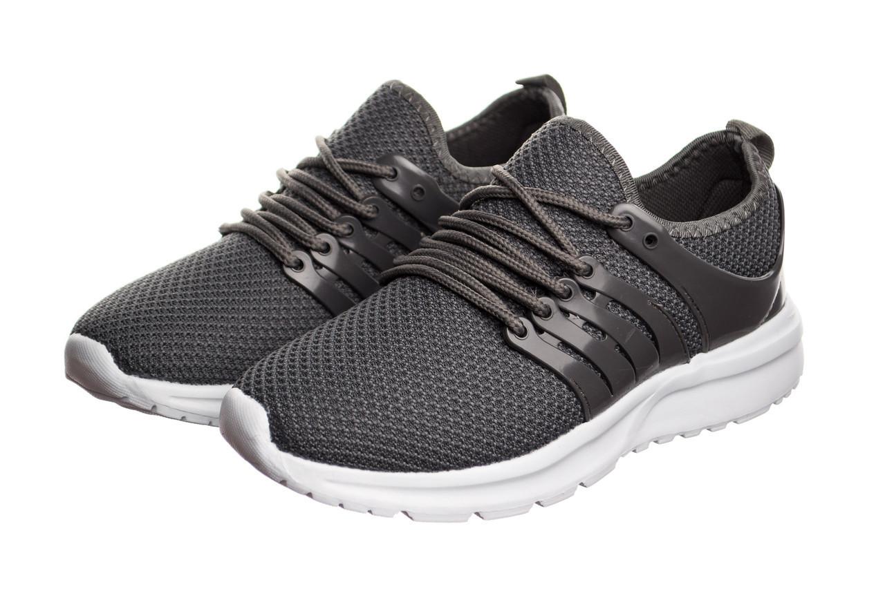 Кросівки жіночі Gofc dk.grey 39