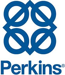 Запчасти для двигателей Perkins