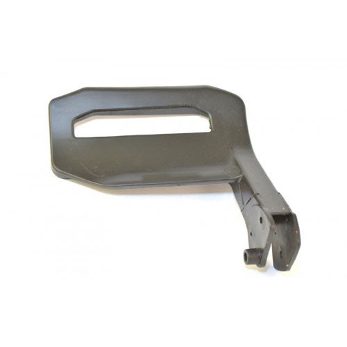 Ручка тормоза для бензопилы Goodluck 45-52
