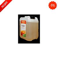 Органическое универсальное моющее средство  Sensitiv, 5л (Sodasan)