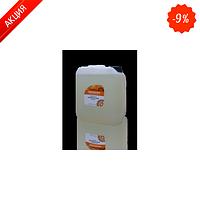 Органическое очищающее средство для ванной комнаты , 5л (Sodasan)