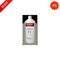 Органическое антибактериальное средство для рук 1л, (SODASAN)