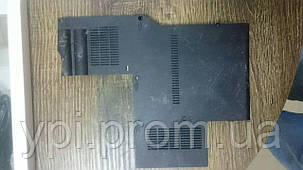 Сервисная крышка для ноутбука Lenovo ThinkPad L520, ZYEC3GGC8TDLV0013R02868 , фото 2