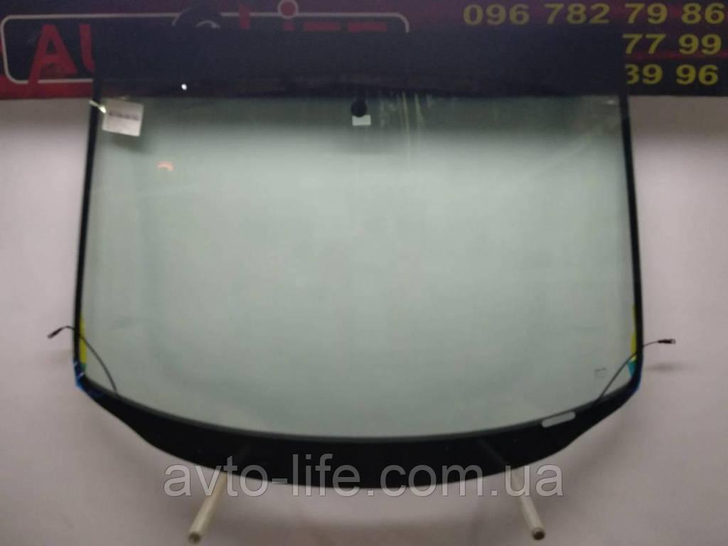Лобовое стекло Volkswagen SHARAN с полным обогревом (1995-2010) / FORD GALAXY | Автостекло