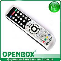 Пульт управления Openbox S1/ S2/ S3 Mini/ S3 CI