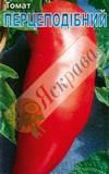 Семена Томат (Перцевидный, Персик, Новичок, Мисури, Микадо красный), фото 1