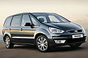 Лобовое стекло Volkswagen SHARAN с полным обогревом (1995-2010) / FORD GALAXY | Автостекло, фото 8