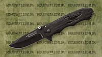 """Нож складной 166 B-""""GW"""""""