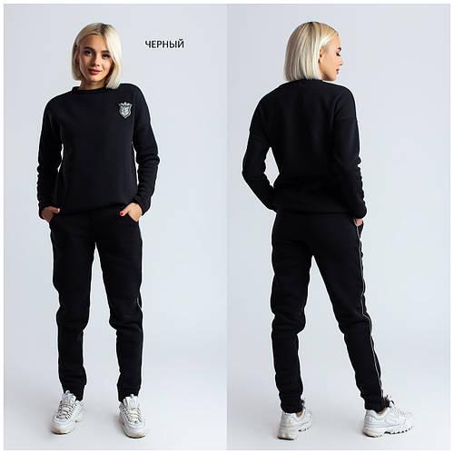 Женские спортивные костюмы оптом и в розницу напрямую от производителя в  интернет-магазине женской одежды