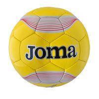 Мяч футбольный Arsenal Cordly TT3, фото 1