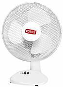 Вентилятор Rotex RAT01-E Настільний