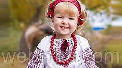 Український контент – гостра необхідність для всіх вітчизняних сайтів