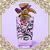 SYED JUNAID ALAM Banafsaj Night Oil парфюмированное масло, 11 ml