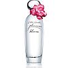 ESTEE LAUDER Pleasures Bloom парфюмированная вода, 30 ml