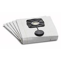 Специальные фильтр-мешки для NT 35-1 Karcher