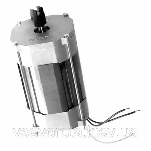 Электродвигатель к АТИ 220V CAME