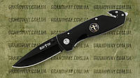 Нож складной 6205 AN