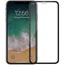 Защитное стекло 5D PowerPlant для Apple iPhone 11 / iPhone XR