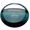 BVLGARI Aqva Pour Homme туалетная вода, 100 ml