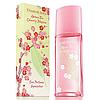 ELIZABETH ARDEN Green Tea Cherry Blossom туалетная вода, 50 ml