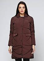 Женская куртка СС-7873-76