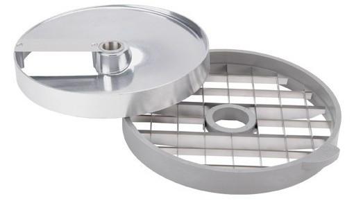 Комплект дисків для овочерізки Robot Coupe 28180