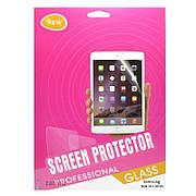 Плівка захисна Ultra Screen Protector для Samsung Note 10.1(2014) Матова