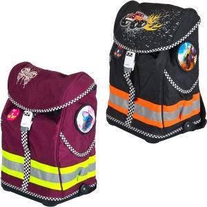 Рюкзак «Tiger» Voguish Collection, фото 2
