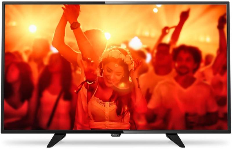 Телевізор PHILIPS 40PFT4101/12 LED