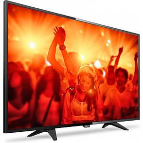 Телевізор PHILIPS 40PFT4101/12 LED, фото 2