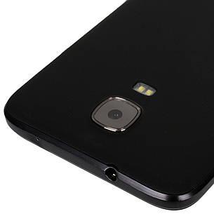 Смартфон BRAVIS SOLO (чорний), фото 2