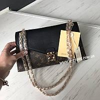 Клатч Louis Vuitton оптом в категории женские сумочки и клатчи в ... 49bc844f220da