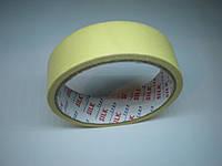 Лента малярная Silk 30мм/20м