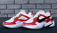 Мужские кроссовки Nike M2 Tekno