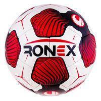 Мяч футбольный CordlySnake Ronex (UHL), золото, фото 1