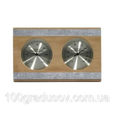 Термогигрометр SAWO 282-THR
