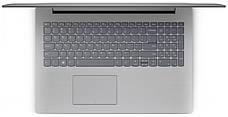 Ноутбук LENOVO 320-15 (80XR00UKRA), фото 3
