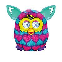 Furby Boom оригинал из Америки. Ферби Бум., фото 1