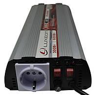 Luxeon IPS-600MC, фото 1