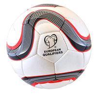 Мяч футбольный CordlyTwoTone AD