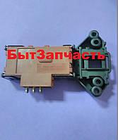 Замок (УБЛ) для пральної машини Beko 2805310100 / 2805310400 (Metalflex ZV-446), фото 1